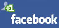 seguici su facebook – blusea.sailpoint