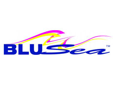 BLUSea si fa bello!