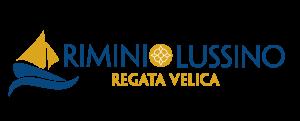 Regata Rimini - Lussino 2018
